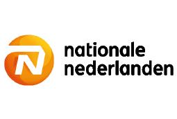 Nationale Nederland