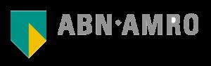 ABN-ambro