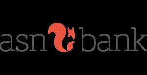ASN-Bank-logo-RGB
