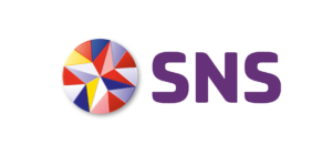 SNS_RGB-1