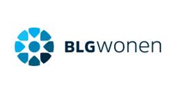 blg-hypotheken
