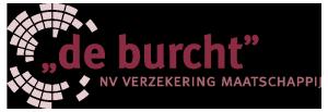 Burcht