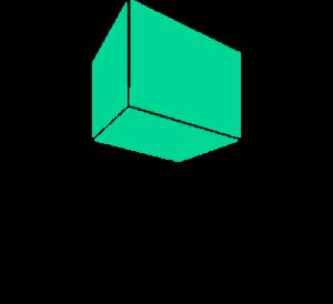 munt-logo-vertical