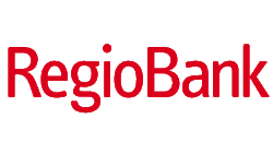 RegioBank